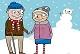 Tổng hợp truyện Noel và ông già noel