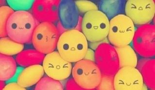 Truyện Ngắn: 500 Đồng Và Những Cây Kẹo