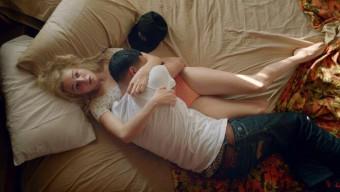 Truyện ngắn: Rào cản giao tiếp giữa những người yêu nhau