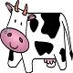 Truyện cười Lý trưởng đành đổi bò gầy lấy bò béo