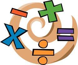 Đọc Truyện Cười Học Sinh - Sinh Viên Hài Hước: Logic học