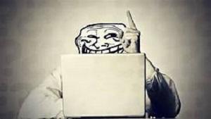 Truyện cười công nghệ: Ai là đại gia