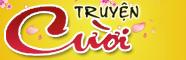 doctruyencuoi.com.vn