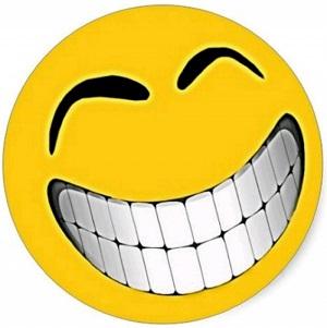 Truyện cười hay: Cách kiếm 50 triệu 1 tháng