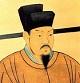 Truyện cười người lớn - Vị Tể Tướng trung thành