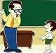 Truyện cười: Những bài văn bất hủ của học sinh