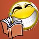 Truyện cười: Tin nhắn tỏ tình