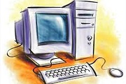 Truyện Cười: Khi Con Gái Là Dân IT